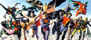 alex_ross_justice_society