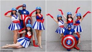 captain_america___usa_girls