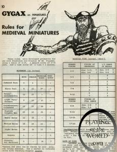 spartan-aug70-gygax-medieval-s