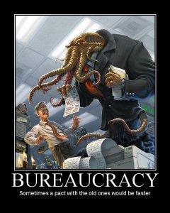 orig-bureaucracy