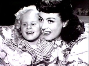 Christina-and-Joan-Crawford real