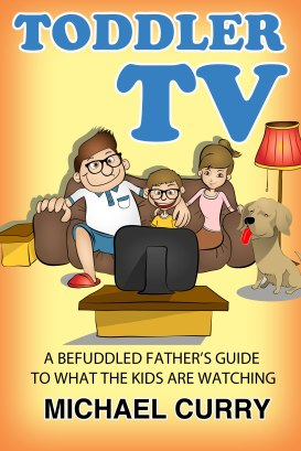 toddler-tv-cover