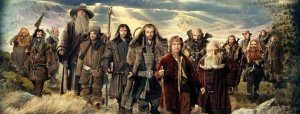 Hobbit 2-1