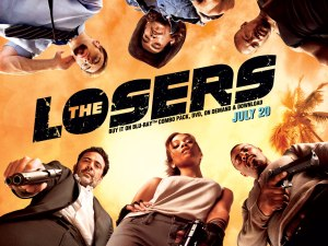 losers movie