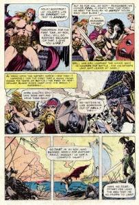 WWT Viking 2