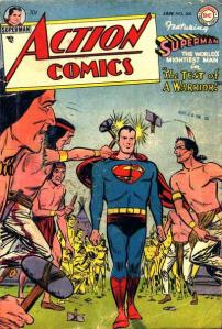 Action_Comics_200