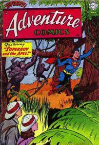 Adventure_Comics_200