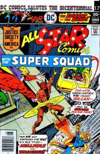 All-Star-Comics-61_00