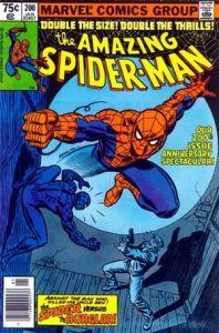 Amazing_Spider-Man_Vol_1_200