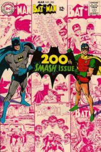 Batman_200