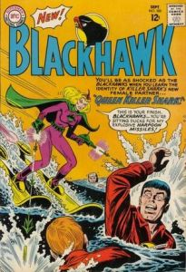 Blackhawk_Vol_1_200
