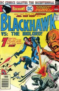Blackhawk_Vol_1_247