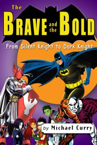 brave-and-bold-cover