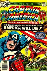 Captain_America_Vol_1_200