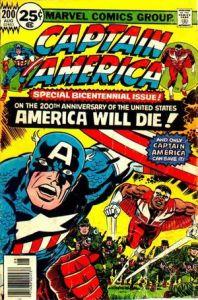 Captain_America_Vol_1_200
