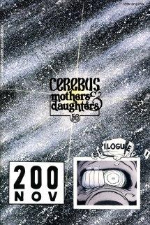 cerebus_200