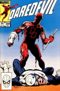 Daredevil_Vol_1_200