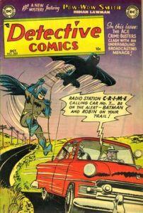 Detective_Comics_200