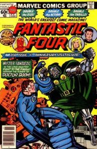 Fantastic_Four_Vol_1_200