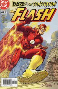 Flash_v.2_200