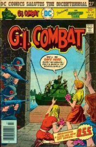 GI_Combat_Vol_1_192