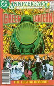 Green_Lantern_Vol_2_200