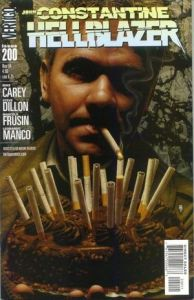 Hellblazer_Vol_1_200