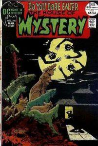 House_of_Mystery_v.1_200