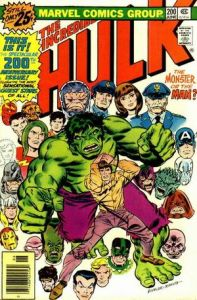 Incredible_Hulk_Vol_1_200