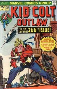 Kid_Colt_Outlaw_Vol_1_200