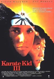 kk3 movie