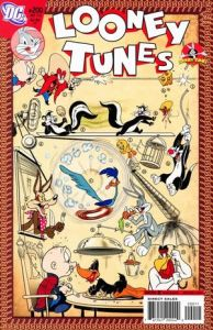 Looney_Tunes_Vol_1_200