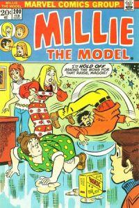 Millie_the_Model_Vol_1_200