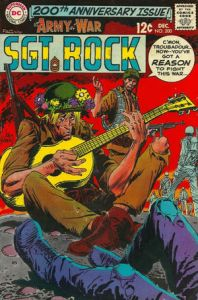 Our_Army_at_War_Vol_1_200