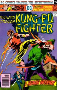 Richard_Dragon_Kung-Fu_Fighter_Vol_1_10