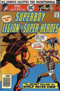 Superboy_Vol_1_218