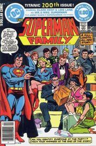 Superman_Family_Vol_1_200