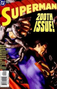 Superman_v.2_200