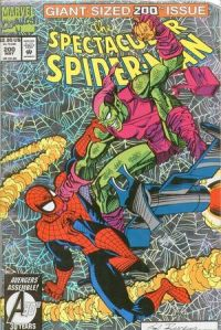 The_Spectacular_Spider-Man_Vol_1_200