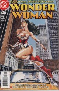 Wonder_Woman_Vol_2_200