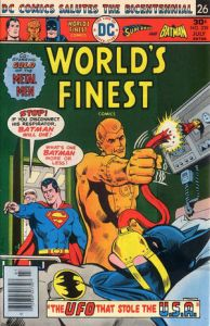 World's_Finest_Comics_239