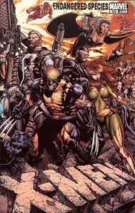 X-Men_Vol_2_200