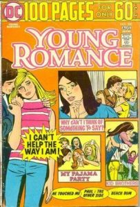 Young_Romance_Vol_1_200