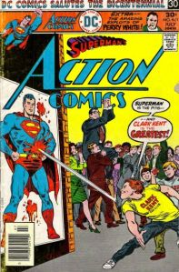 actioncomics461
