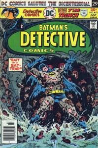 Detective_Comics_461