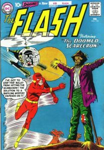 Flash_vol_1_118 - Copy