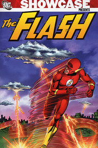 showcase-flash1 - Copy