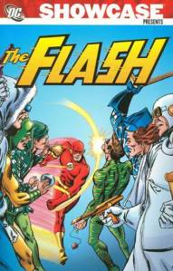 showcase-flash3 - Copy