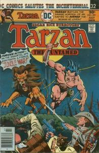 tarzan 251