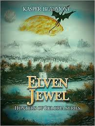 Elven Jewel